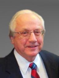 Allen Isbell